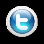logos-twitter
